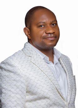 Prince Nnaemeka Ugwu