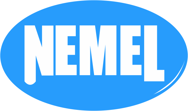 Nemel Pharmaceutical – Nemel Group
